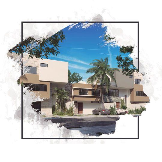 ZV-sq-deco-residences01