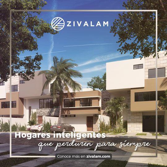 ZV-sq-deco-residences02